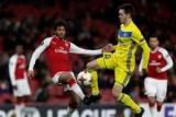 Арсенал — БАТЕ 6:0 Відео голів та огляд матчу