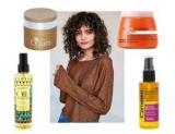 Кудрявые волосы: как правильно за ними ухаживать (+набор ИНСТРУМЕНТОВ)