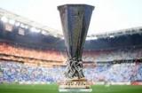 Учасники Ліги Європи 2018/19 зароблять близько 600 мільйонів євро