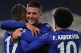 Лаціо вийшов у чвертьфінал Кубка Італії завдяки перемозі над Читтаделлой