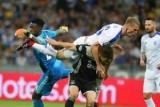 Чому Ліга Європи — турнір Динамо