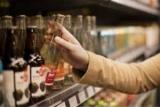 Standard Cognition тестує магазин без продавців