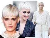 Почему платиновый блондин до сих пор в тренде и приобрел кнопку феминизм