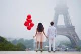 Чи варто їхати в Париж в січні: погода, шопінг, відгуки