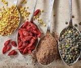 15 суперпродуктов для молодости и здоровья
