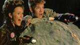 Стівен Спілберг і Apple перезапускают фантастичний серіал «Дивовижні історії»