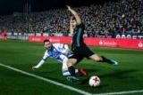 Реал — Леганес. Прогноз букмекерів на матч Кубка Іспанії