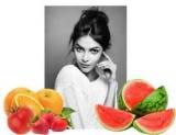 Какие витамины и продукты дают эффект сияющей кожи