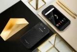 На AliExpress стартують продажі протиударного смартфона DOOGEE S30
