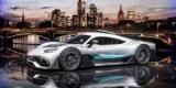Рассекречены основные новинки на франкфуртском автосалоне 2017