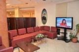 Congo Hotel 2* (Родос): опис номерів, сервіс, відгуки