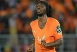 Жервіньо: Невихід на ЧС — це ганьба для Кот-Д'івуару