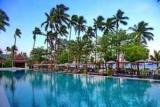 The Emerald Cove Koh Chang 5* (Таїланд, о. Чанг ): опис, фото та відгуки туристів