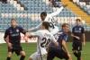 Чорноморець — Зоря 1:1 Відео голів та огляд матчу