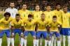 Бразильці закликають свою збірну програти Чилі, щоб насолити Аргентині