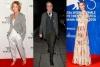 Vanity Fair представил список самых стильных звезд 2017